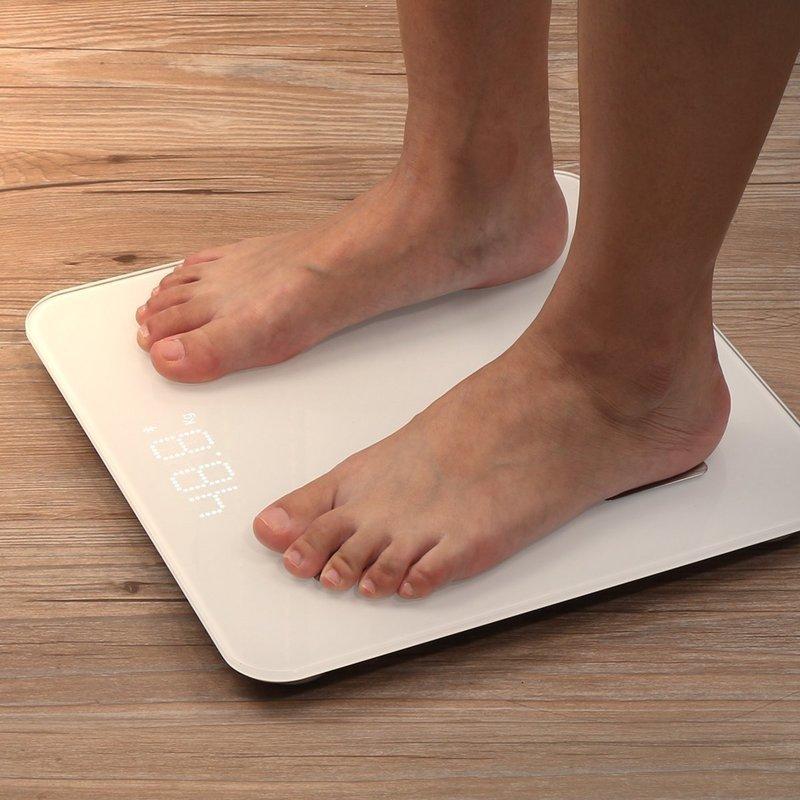 体重・体組成計 の2つ目の商品画像