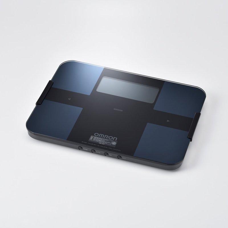 体重体組成計 HBF-256Tの2つ目の商品画像