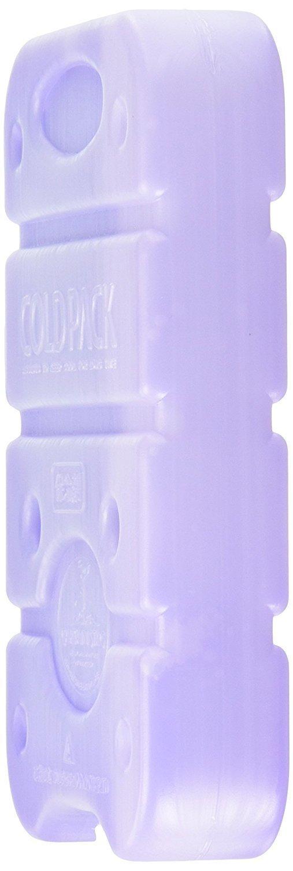 スーパーコールドパック<M> M-6927の2つ目の商品画像
