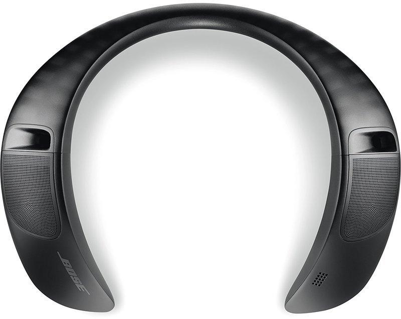 SoundWear Companion speaker(サウンドウェア コンパニオンスピーカー) の2つ目の商品画像