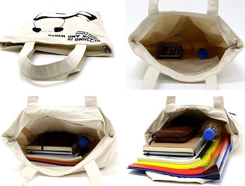 トートバッグ の2つ目の商品画像