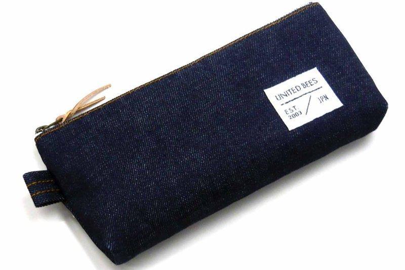 ガセットペンケース の2つ目の商品画像