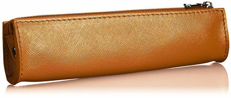 ペンケース Saffiano の2つ目の商品画像