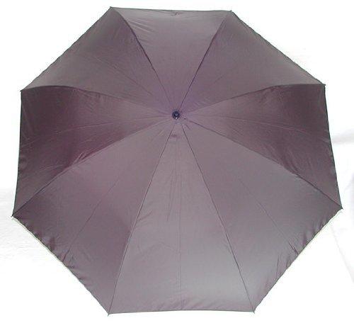 男の日傘 の2つ目の商品画像