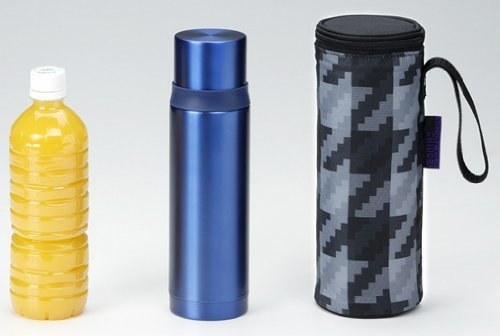 チドリ ボトルホルダー NV-CRB500の2つ目の商品画像