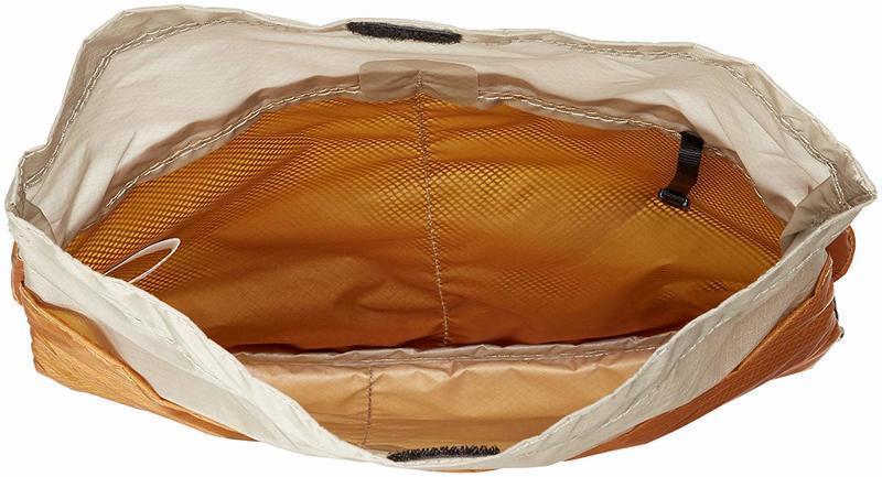 サコッシュ MJB-F7590の2つ目の商品画像