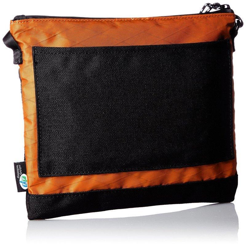 サコッシュ WT-380-0072 22709058の2つ目の商品画像