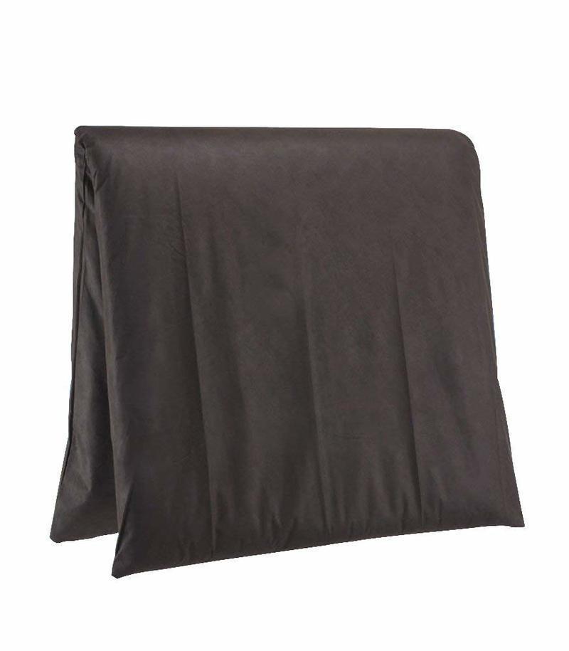 Shee 黒布団干し袋 の2つ目の商品画像