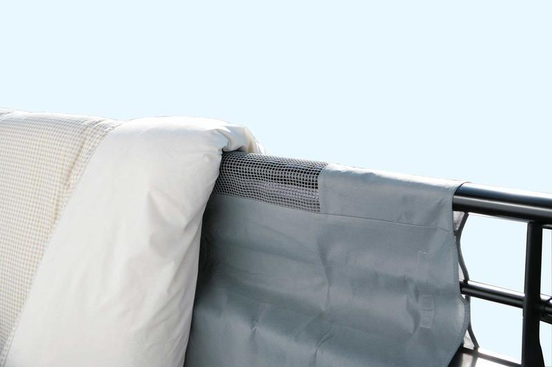 布団干しシート の2つ目の商品画像