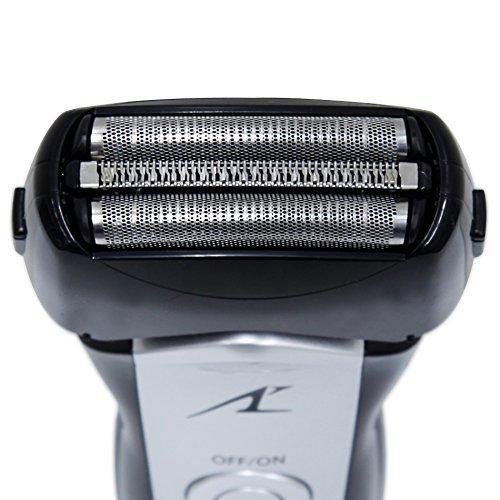 ラムダッシュ 電気シェーバー  ES-AST2A-Kの2つ目の商品画像