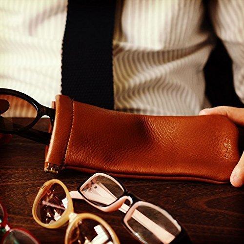 メガネケース の2つ目の商品画像