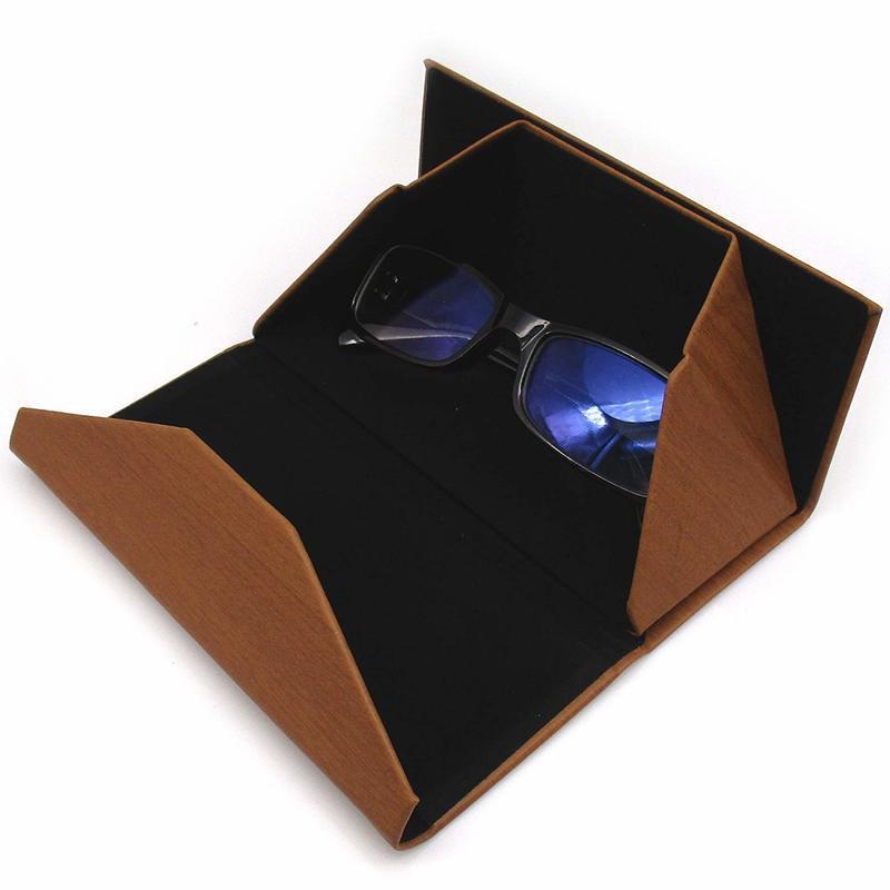 折りたたみメガネケース の2つ目の商品画像