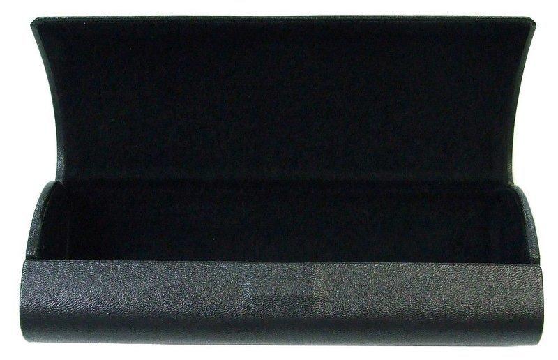 メガネケース HYW-1B-2の2つ目の商品画像