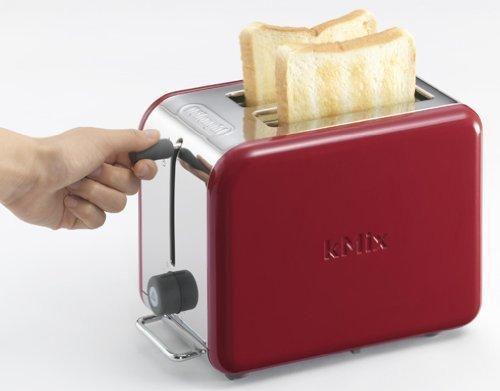 kMix(ケーミックス) ポップアップトースター TTM020Jの2つ目の商品画像