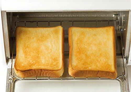 オーブントースター KOS-1012の2つ目の商品画像