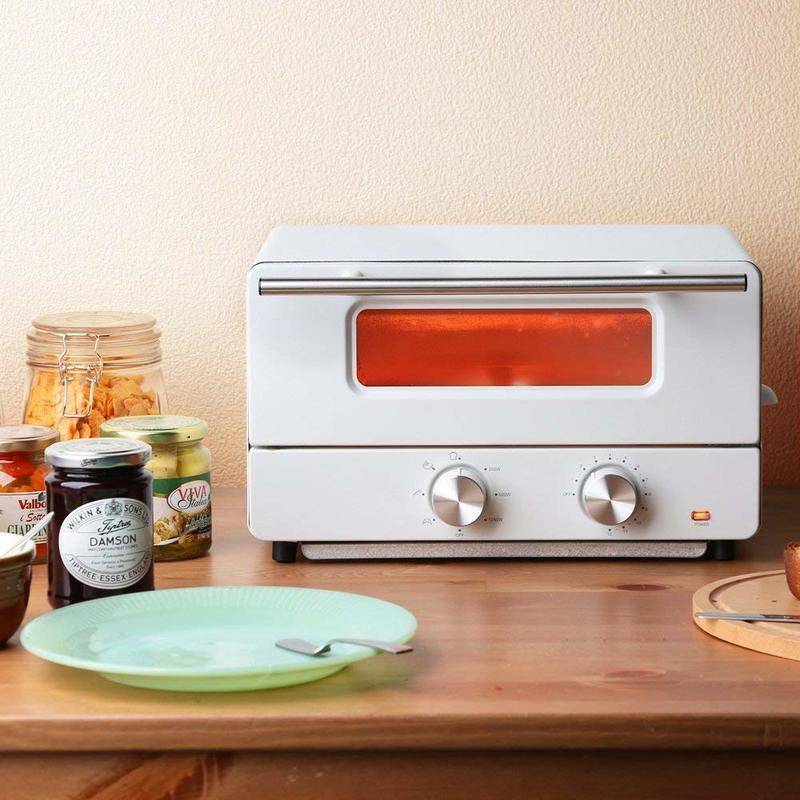 オーブントースター HCST2016-Iの2つ目の商品画像