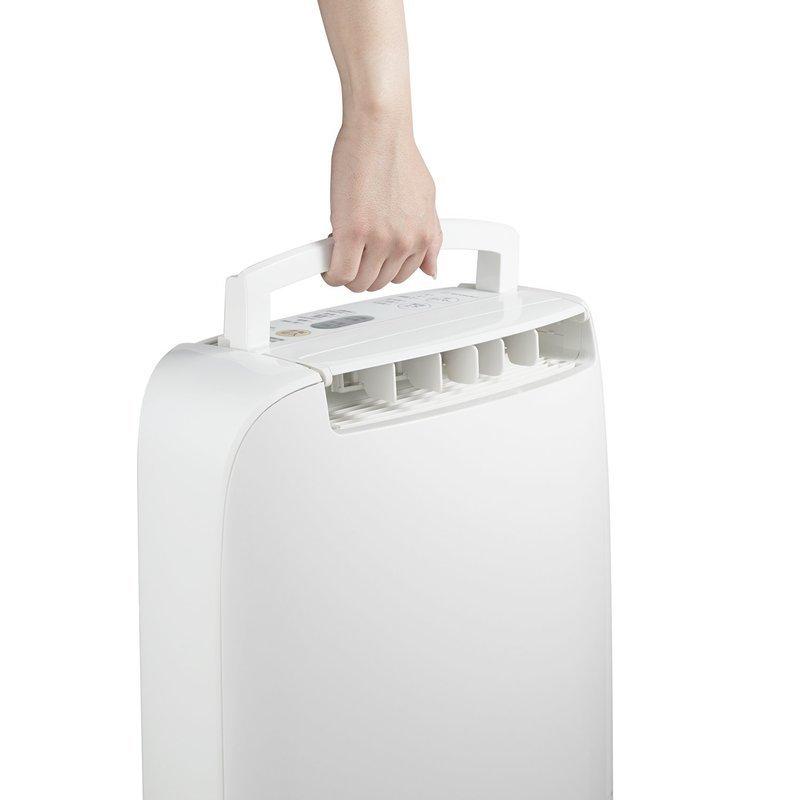 衣類乾燥除湿機 F-YZP60の2つ目の商品画像