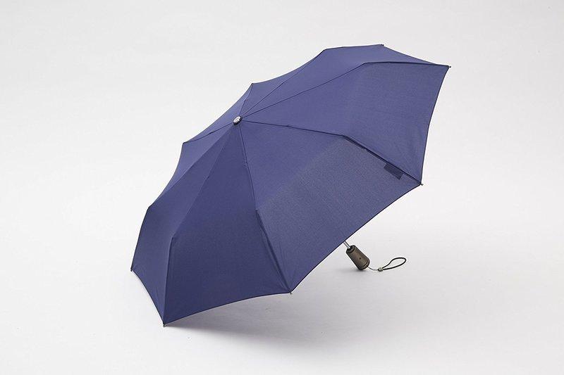 折りたたみ傘 Titan(タイタン)シリーズ の2つ目の商品画像