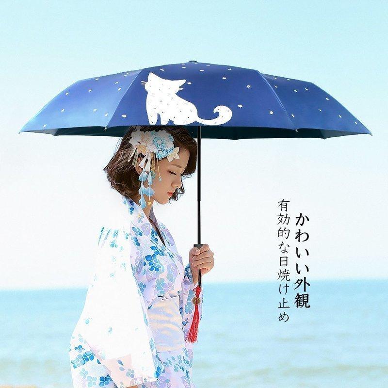おりたたみ傘 の2つ目の商品画像