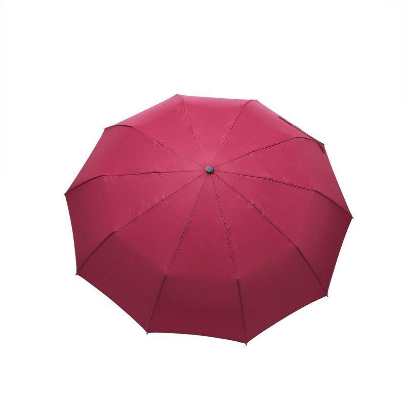 折りたたみ傘 の2つ目の商品画像
