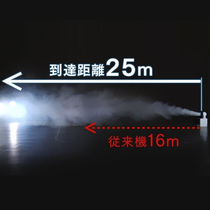 サーキュレーター PCF-SC15Tの3つ目の商品画像