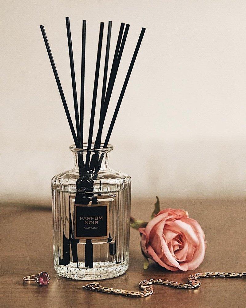 サワデー香るスティック の3つ目の商品画像