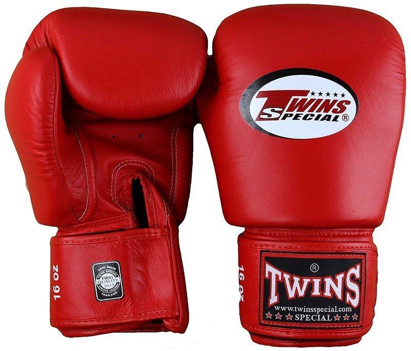 ボクシンググローブ の3つ目の商品画像