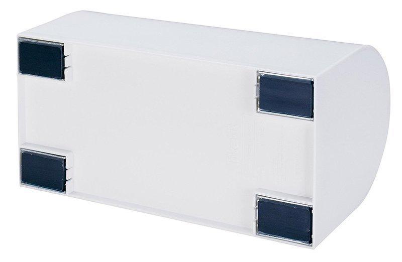 Mag-On マグネットキッチンペーパーホルダー R 8038の3つ目の商品画像