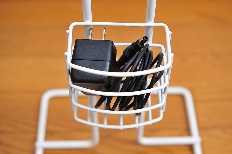コードレスクリーナー専用スタンド TAN-641の3つ目の商品画像