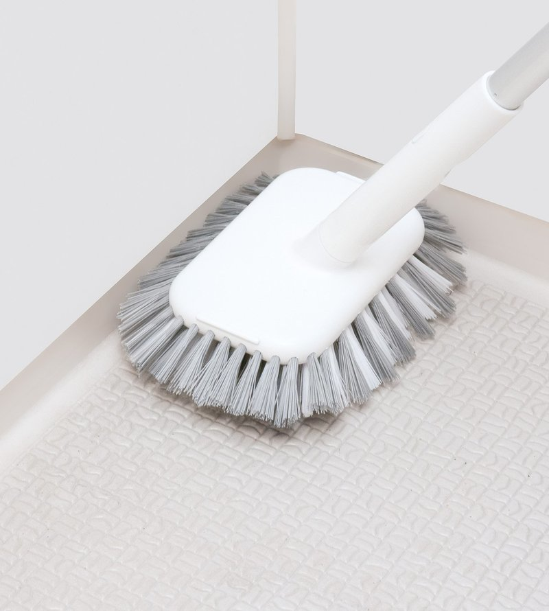 ミドル床用ブラシアルミパイプ  の3つ目の商品画像