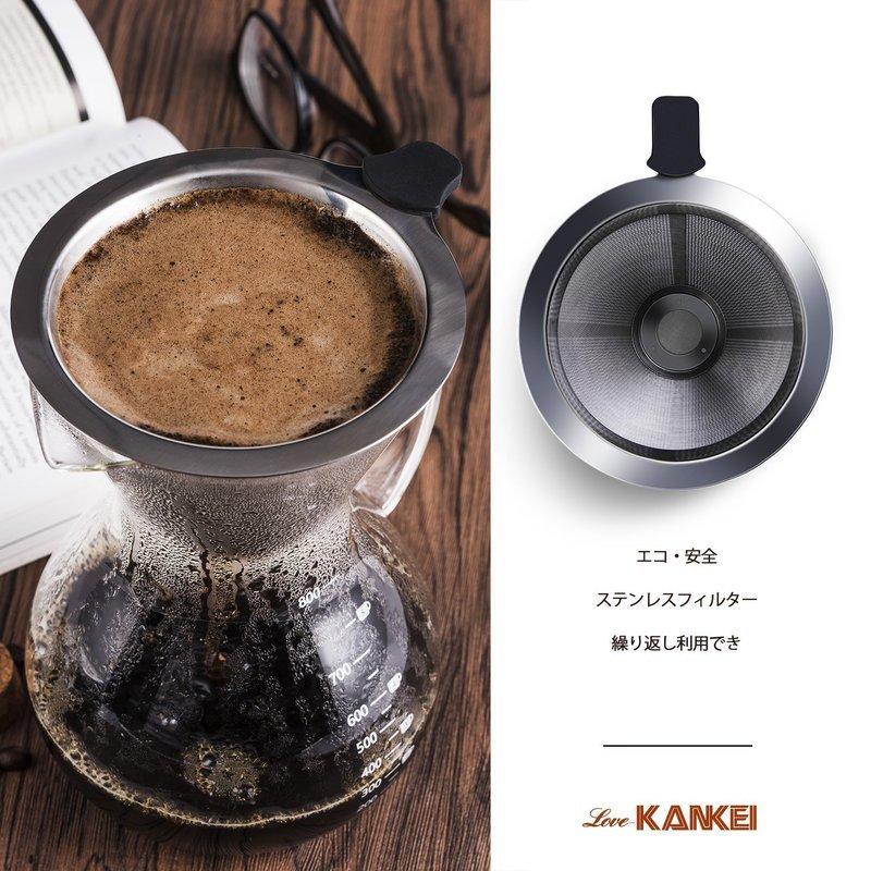 コーヒードリッパー の3つ目の商品画像