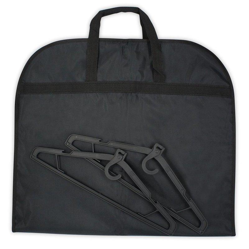 ガーメントバッグ の3つ目の商品画像