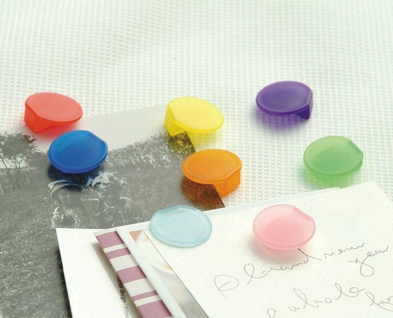 トピック カラフルグラスマーカー の3つ目の商品画像