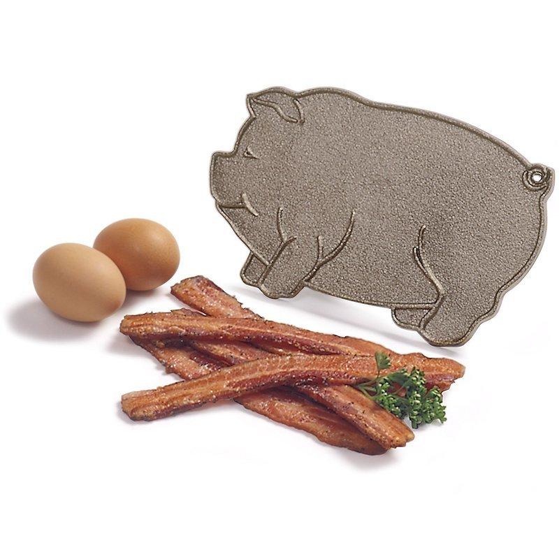 Pigベーコンプレス の3つ目の商品画像