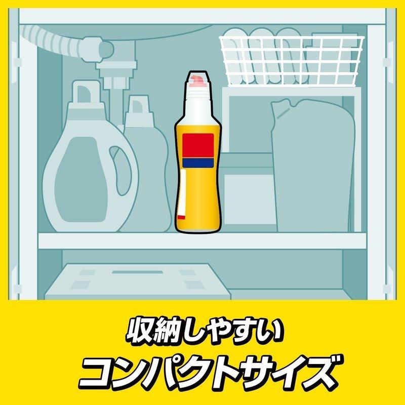 パイプユニッシュプロ の3つ目の商品画像