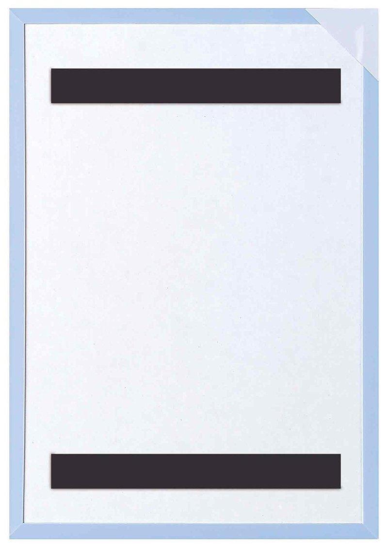 マグネット付きホワイトボード LNW117の3つ目の商品画像