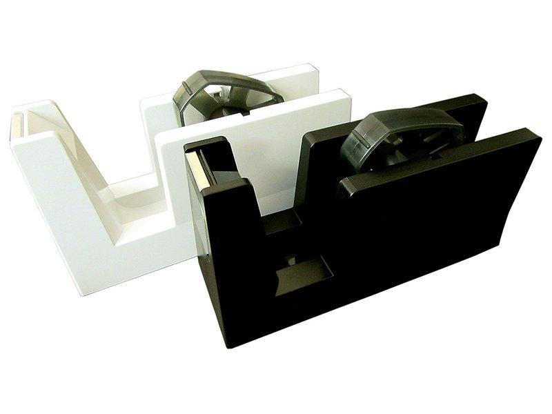 テープカッター 直線美 for Business TC-CBE6の3つ目の商品画像