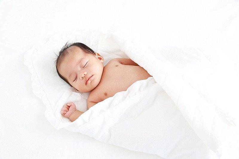 赤ちゃんの柔軟剤 ベビーソフター の3つ目の商品画像