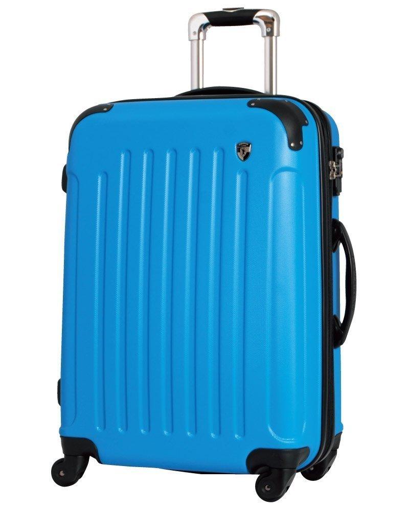 スーツケース FK10371の3つ目の商品画像