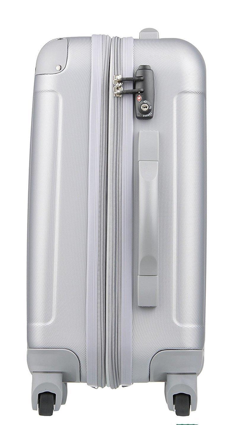 スーツケース 5082-48の3つ目の商品画像