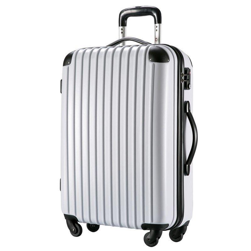 スーツケース T8088 の3つ目の商品画像