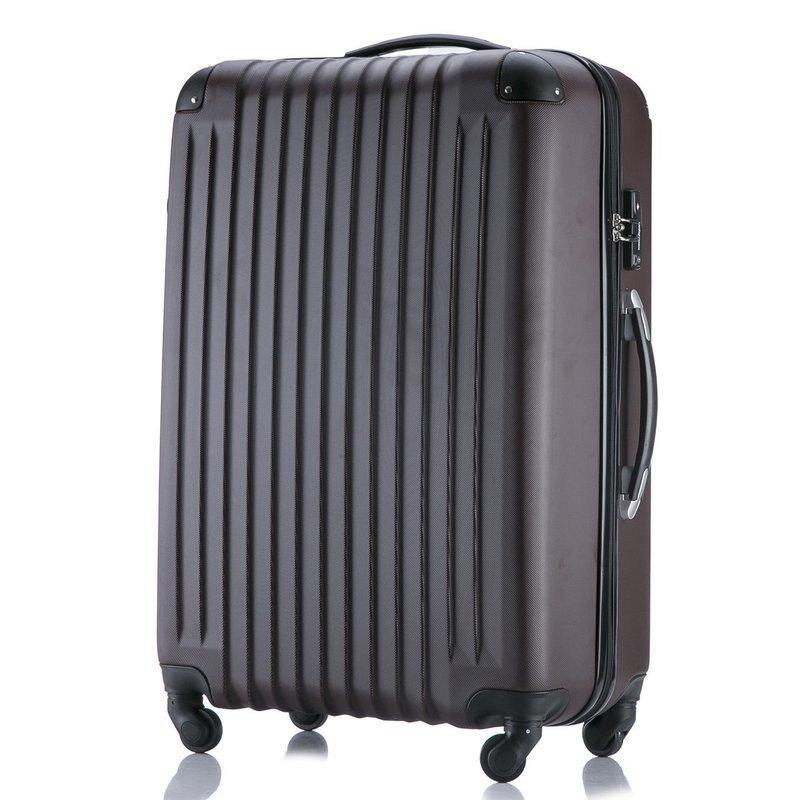 超軽量スーツケース の3つ目の商品画像