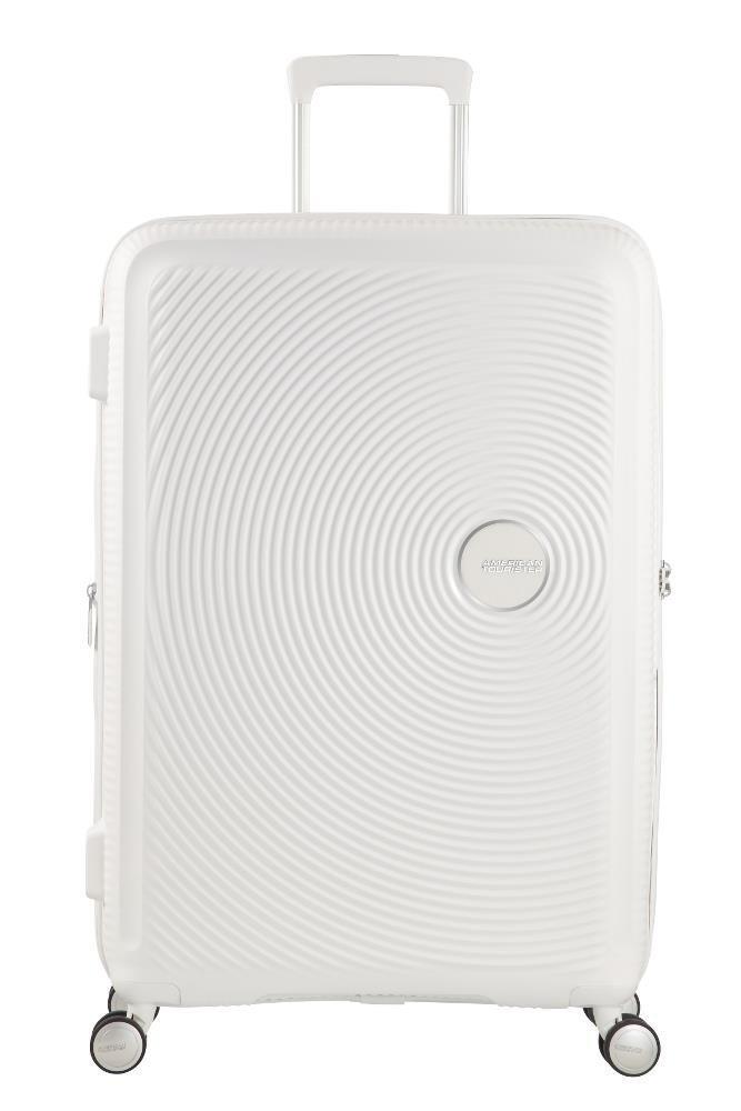 サウンドボックス スピナー67 32G-002の3つ目の商品画像