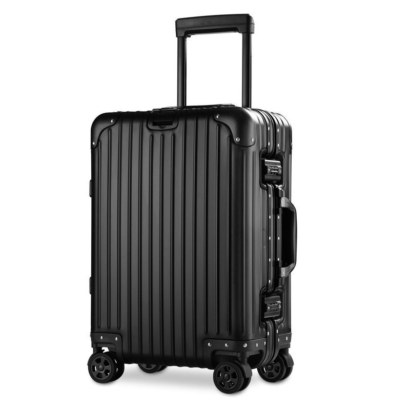アルミマグネシウム合金スーツケース A5182の3つ目の商品画像