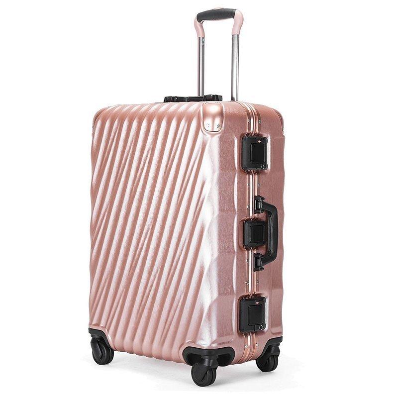 スーツケース L8089-20の3つ目の商品画像