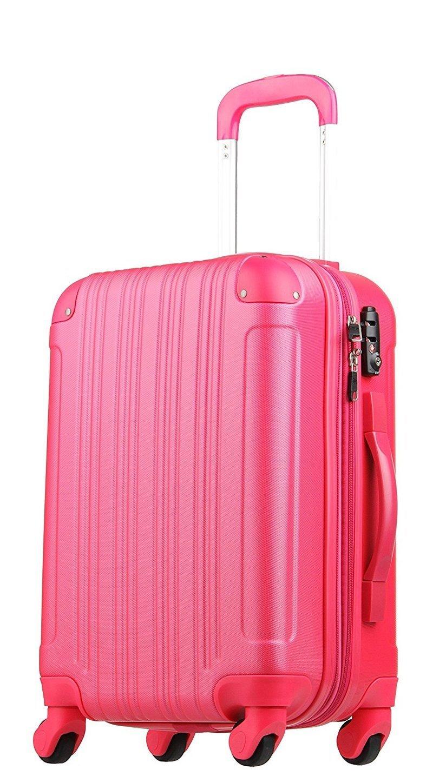 スーツケース 5082 の3つ目の商品画像