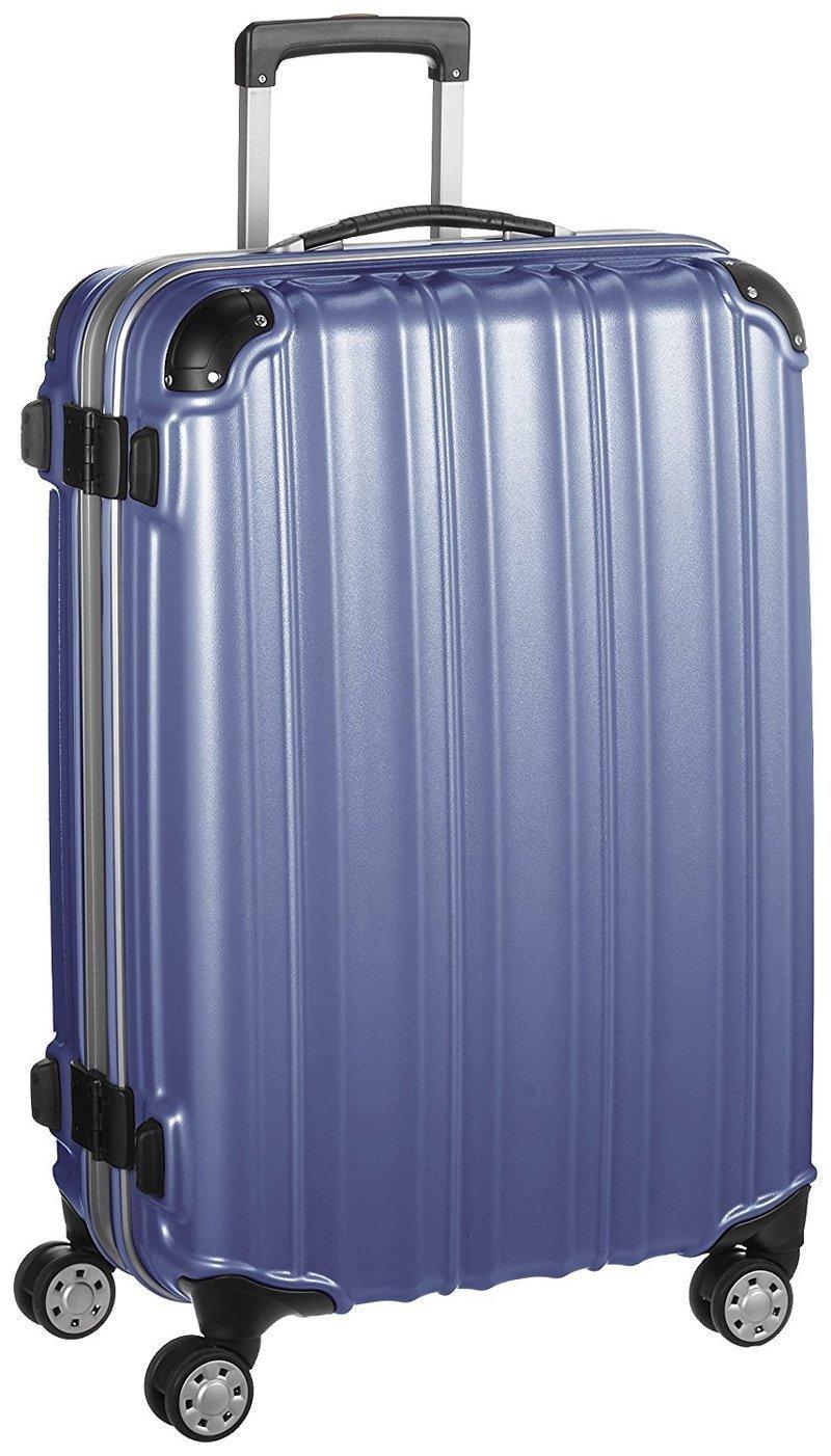 スーツケース BH-F2000 の3つ目の商品画像
