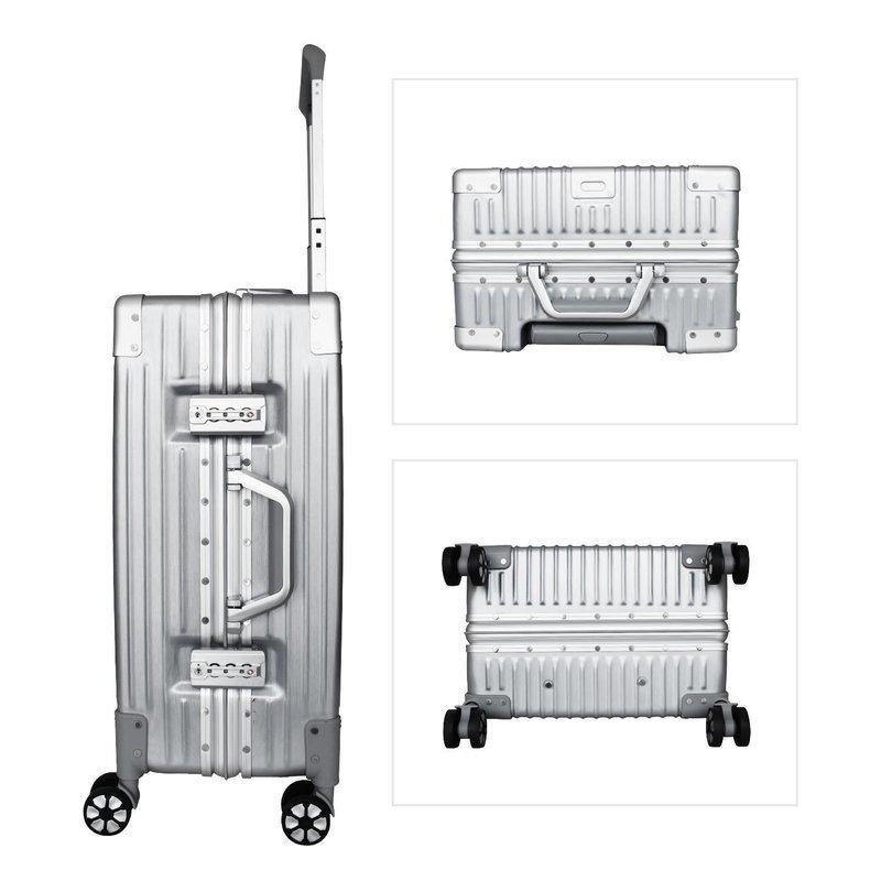 スーツケース 242422の3つ目の商品画像