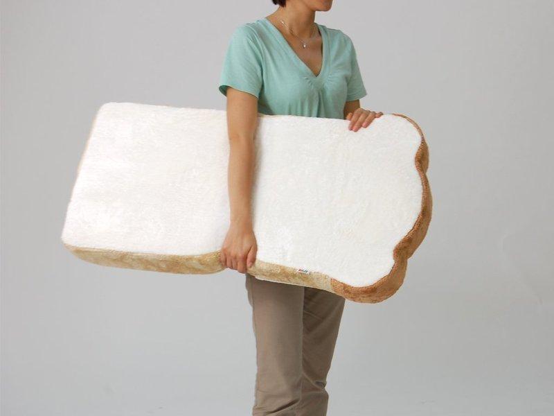 食パン座椅子 の3つ目の商品画像
