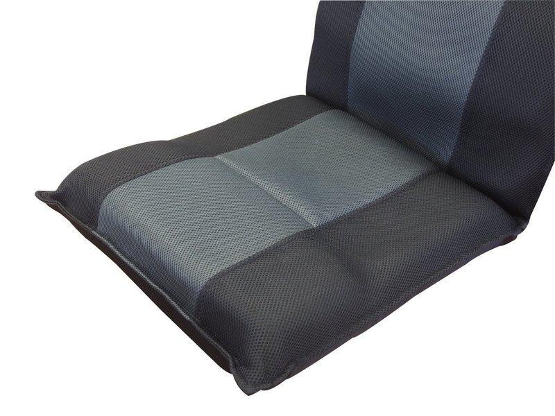 低反発ウレタン座椅子 の3つ目の商品画像